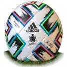 Adidas Brand New Uniforia Euro Cup 2020 Official Soccer Match Ball Size 5