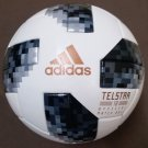 Adidas Telstar 18 FIFA World Cup 2018 Russia Official Match Soccer Ball Size 5