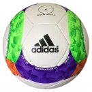ADIDAS NEW UEFA EURO 2020 FOOTBALL SOCCER MATCH BALL -SIALKOT