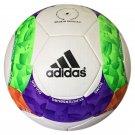 ADIDAS UEFA EURO 2020 FOOTBALL SOCCER MATCH BALL -SIALKOT