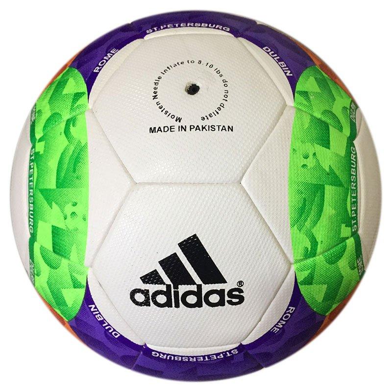 ADIDAS UEFA Euro 2020 - Anything Football Thermally Bonded Seamless Surface