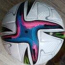 Adidas Conext 21 Replica Soccer Ball Training Ball Size 5