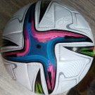 New Adidas CONEXT 21 FIFA World Cup 42mn Soccer Training Official ball Fast Ship