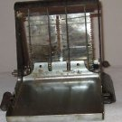 DOMINION ELECTRIC TOASTER #1101