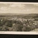 LORRACH IM WISENTAL GERMAN   POSTCARD ERA 1950/60 UNUSED