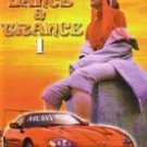 DVD MUSIC Dance And Trance 1