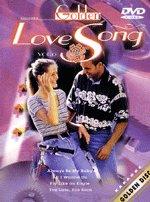 Golden Love Song 12