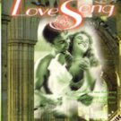 Golden Love Song - Vol 6