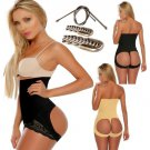 Sexy Shapers High Waist Butt Lifter Butt Lift Shaper Butt Booty Lifter Tummy Shaper