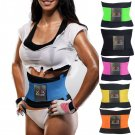 Neoprene Waist Trainer Corsets Shapers Body Shaper Bodysuit Slimming Belt Shapewear