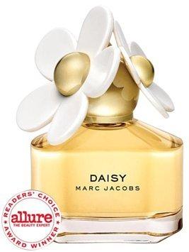 Marc Jacobs Daisy MARC JACOBS Eau de Toilette, 3.4 oz