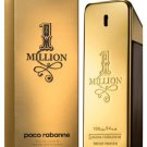 PACO RABANNE 1 Million 3.4 oz for men