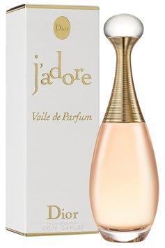 Dior J'adore by Christian - 3.4 oz EDP