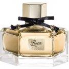 Gucci Flora by GUCCI Eau de Parfum, 2.5 oz