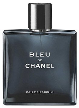 Chanel Bleu For Men 3.4 oz