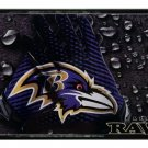 New Baltimore Ravens Hard NFL Phone Case Cover for iPhone / Samsung / LG / Sony