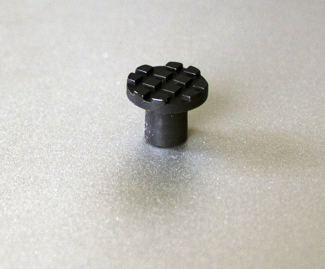Magnetic Magazine Release Tool for Bullet Button Lock (MTL G1)