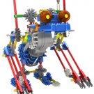 LOZ 3020 DIY Toy, Robotic Toy, Educational Toy, Electronic Toy,Building Set Block Toy
