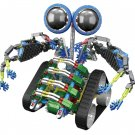 LOZ 3027 DIY Toy, Robotic Toy, Educational Toy, Electronic Toy,Building Set Block Toy