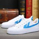 Warrior Bai-classic Wushu KungFu Shoes Sneakers Canvas/Martial Shoes Size Eur 34