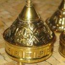 Jewish henna - Jewish wedding Henna - Jewish wedding favours - Jewish favors
