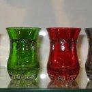 Moroccan tea glasses -Moroccan tea glass-Turkish tea glasses-Tea glasses Morocco