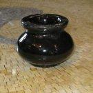 Moroccan Ceramic Ashtray - Ceramic Ashtrays -Outdoor ashtray - Smokeless ashtray
