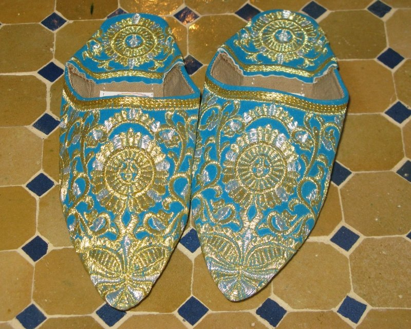 House slippers- Women house slippers- Home slippers-Women home slippers-Slippers