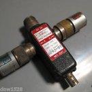 Telonic RHO-Tector VSWR Detector RF