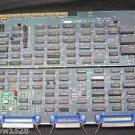 VINTAGE IBM SYSTEM 9000 DRIVE CONTROLLER EXPANSION BOARD NIB