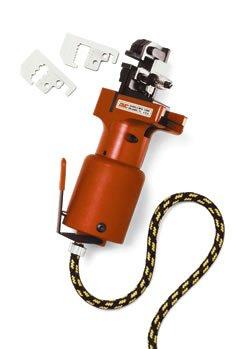 Daniels DMC Pneumatic Wire Stripper WSP 1630 Made in USA 16 - 26 AWG Nice ideal