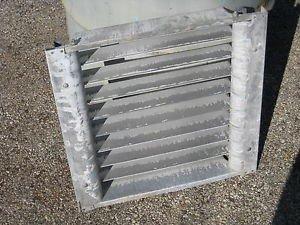 Smog Hog Used Electrostatic SH / SHN Ionizers Part # 02-0037  30 Day Warranty