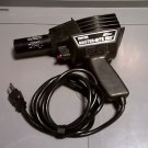 MASTER APPLIANCE Master-Mite ESD 10012 Heat Gun Works Great! Made in USA
