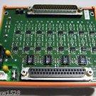 Eurilogic 16 ch OP-AMP/Buffer National Instruments NI 9205 Analog Input Module