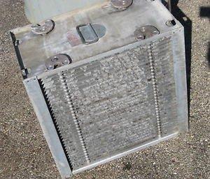 Smog Hog Used Electrostatic SH / SHN Cell Part # 02-2339-S 90 Day Warranty