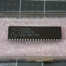 Vintage AMD 1982 D8088 CPU 40-Pin IC CERDIP Rare!  8437DMA