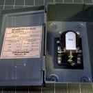 CH 9575H756A A-C Relay Cutler Hammer NOS 220V 60 Cycles