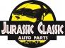 JurassicClassicAutoParts