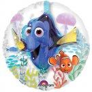 Finding Dory Insider Balloon