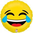 Emoji LOL