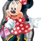 Minnie Full Body Super Shape