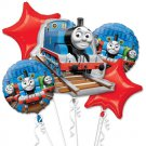 Thomas and Friends Bouquet of Balloons