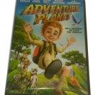Adventure Planet (New) Animation Adventure DVD Movie!