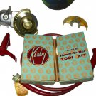 Kirby - Mark II (Handi - Butler) Tool Kit