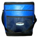 Arctic Zone Lunch Blue Bag