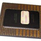Compaq Series 4000 Server Dual Socket 8 Motherboard  271914-002  1996   1997