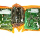 6 pounds of PCB From Drives for IC & Palladium rich resources no gold pins