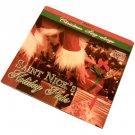 Saint Nick Holidays Picks Music CD (New)