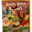 Angry Birds Toons - Season One Vol Two (New)