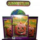 Big Lawn Bag 32 Gal Pumpkin (3 Packages)